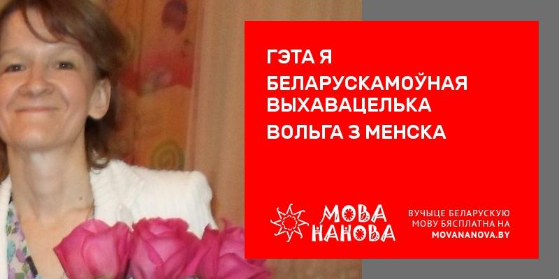 a6551d904014475fc9ea286174a487eb