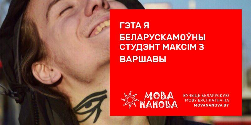 ae34a2616b819ab0642e3e4888a014ff