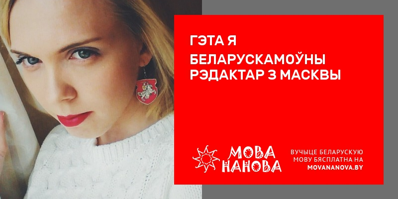 bb64a50eea733c0d9cd565129002624c