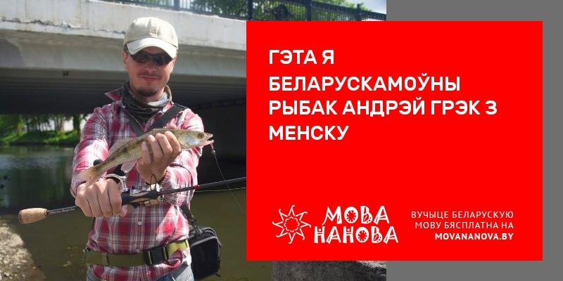 bc7663284ecb6e388abadcd4499041ae
