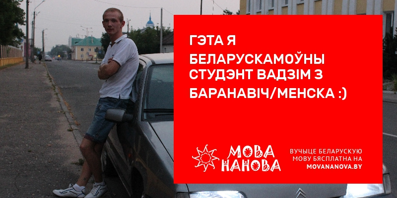 bcc063b204518d78be40cc8d3df97489
