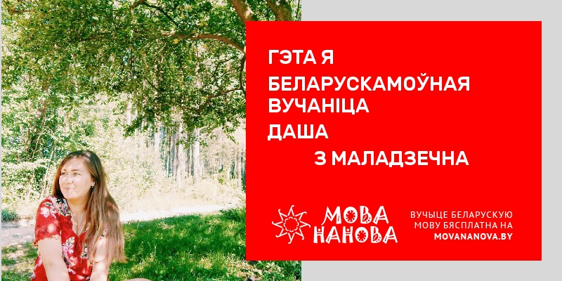 c81894983cd421df78917913b3eac084