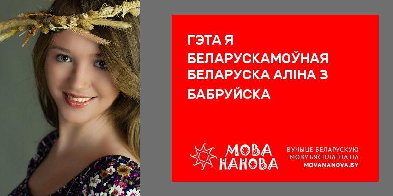 cd68558b61785ed79db673d2176a55db