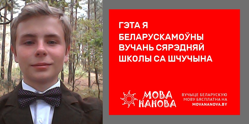 cfa5a22ffb5d629ecad5cd482b74bb01