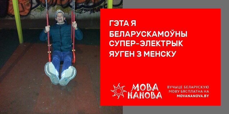 edba295bc6e23ddeedeebb1a09ec33d6