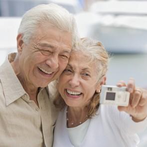СЛОЎНІК Як правільна старэць