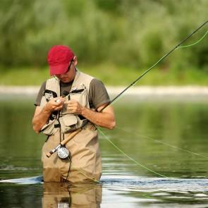 ЦІКАВІНКІ Слоўнік рыбалоўнага жаргону