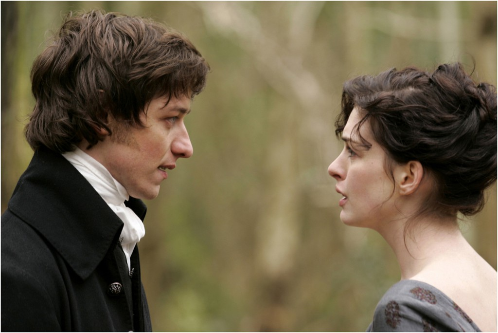 jane-becoming-jane-17-10-2007-09-03-2007-6-g