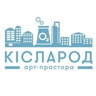 Партнёры — Кісларод