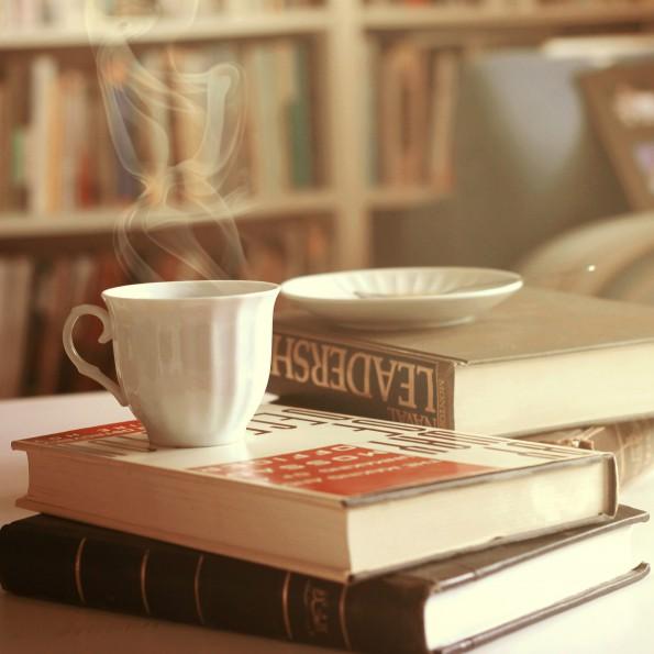 ВІДЭА Поўны запіс заняткаў Мова Нанова — Бібліятэкі