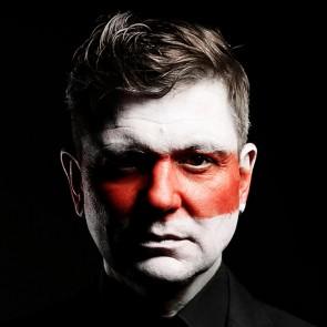 """Лявон Вольскі: """"Гэты альбом абавязкова будзе"""""""