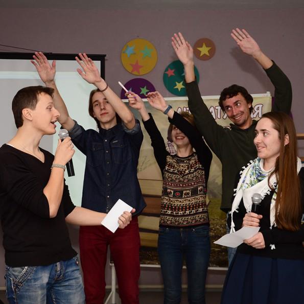 ВІДЭА Беларусь у абдымках зорак / Краіна пад срэбнымі аблокамі