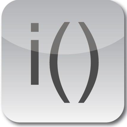 iskliz-logo