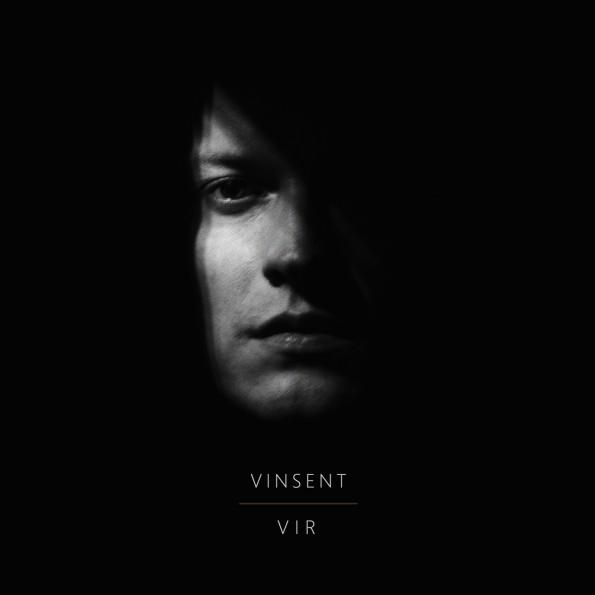 Vincent (2013)