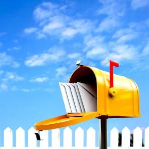 СЛОЎНІК Пошта