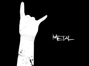 АГЛЯД Топ-10 метал-гуртоў (ВІДЭА)