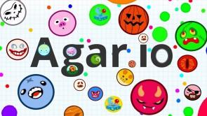 АГЛЯД Беларускамоўны Let'sPlay: Agar.io (ВІДЭА)