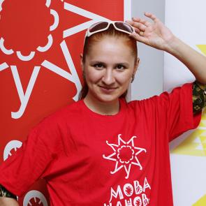 ФОТА Мова Нанова – Выпускны (30.05.2016)