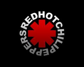 """АГЛЯДЫ Рэцэнзія на альбом RHCP """"The Getaway"""" (ВІДЭА)"""