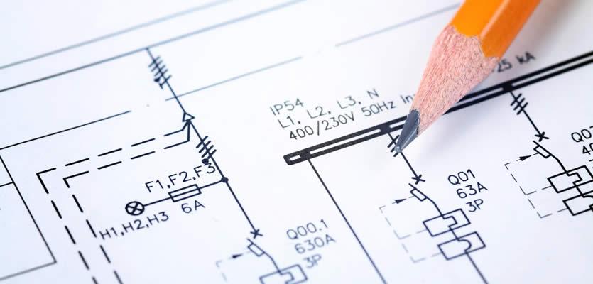electrical-design-3