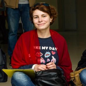 ВІДЭА Поўны запіс заняткаў Мова Нанова – Беларускае мысленне