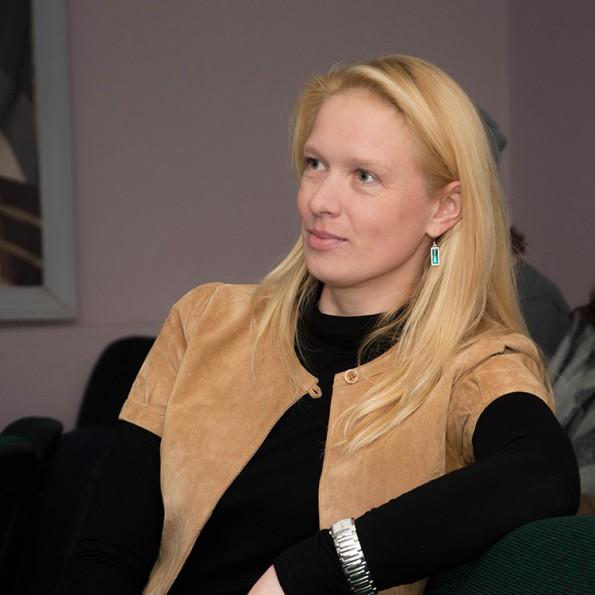 ФОТА Радзівілы