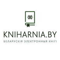 Інфапартнёр — kniharnia.by