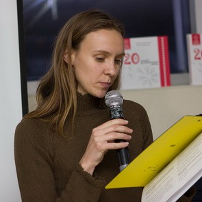 ВІДЭА Поўны запіс заняткаў Мова Нанова — Права на мову