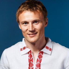 ГОСЦІ Віталь Радзівонаў