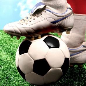 СЛОЎНІК Футбол