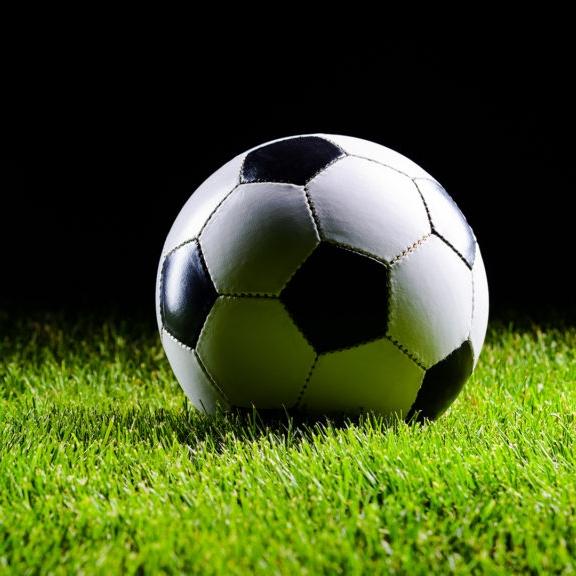 ЦІКАВІНКІ Віталь Радзівонаў: Футбол — гэта…