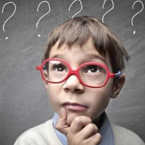 ВІДЭА Поўны запіс заняткаў Мова Нанова — Псіхіятрыя