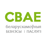 Інфапартнёр — СВАЕ.БЕЛ