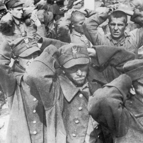 ВІДЭА Поўны запіс заняткаў Мова Нанова — 1939 год