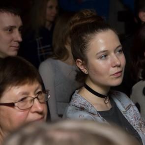 ФОТА Мова Нанова — Мова мястэчак Беларусі