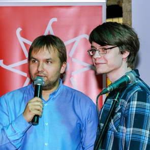 ФОТА Мова Нанова — Міжваенная Беларусь