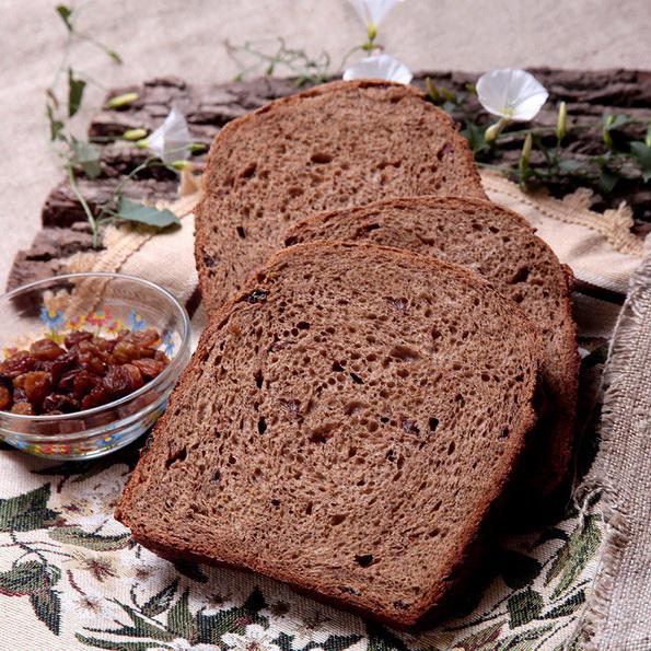 СЛОЎНІК Хлеб