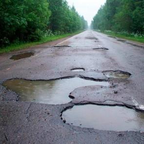 СЛОЎНІК Беларускія дарогі
