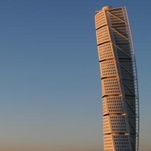 СЛОЎНІК Сучасная архітэктура