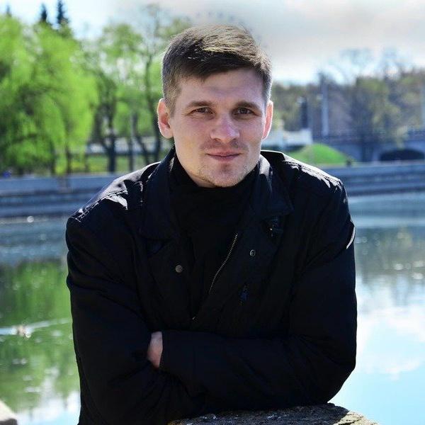 Выпуск 201. Беларускамоўныя майстры